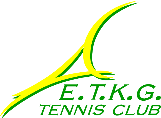 East Torrens-Kensington Gardens - ETKG