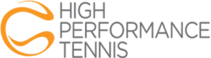high-performance-tennis-logo