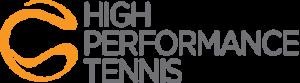 high-performance-tennis-logo